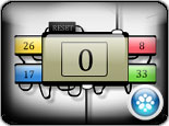 Input and Output Puzzle Game