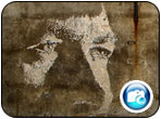 Vhils and the Apex of Street Art?