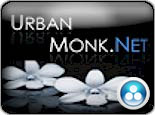 Website Review: UrbanMonk.net